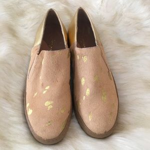Nwob FreePeople shoes